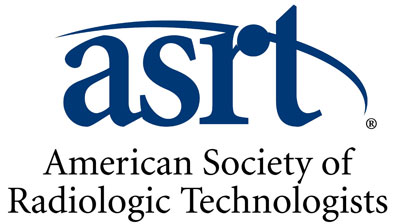 The American Society of Radiology Technologists