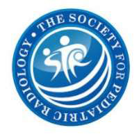The Society for Pediatric Radiology
