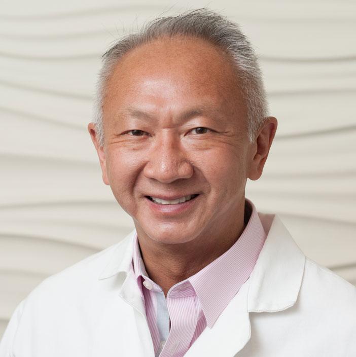 Warren Lam