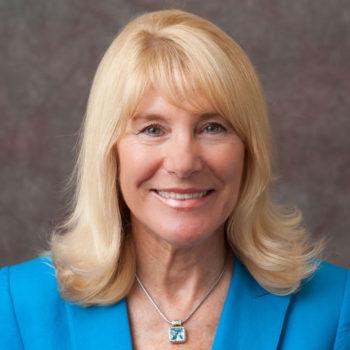 Cathy Vesolowski