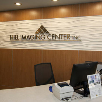 Hill Imaging Center, Glendora