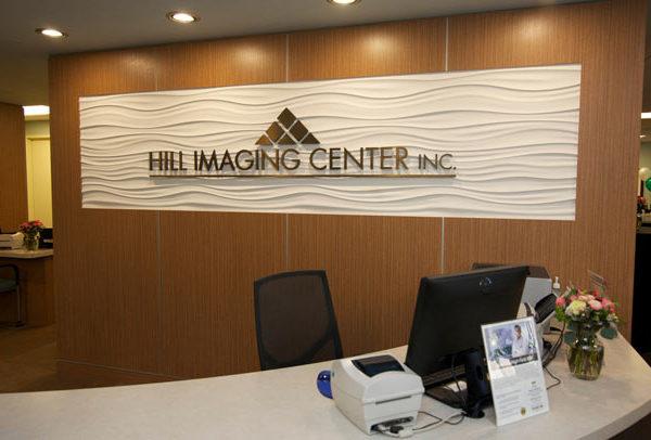 Hill Imaging Center, Glendora
