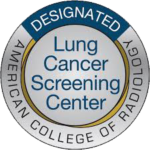 ACR Lung Center