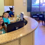 Hill Imaging Center, West Covina