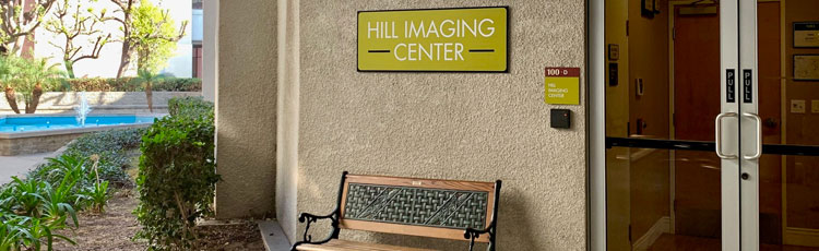 Hill-Imaging-Center-West-Covina