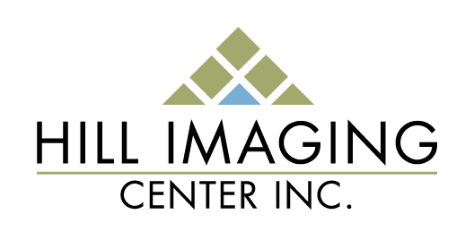 Hill Imaging Center