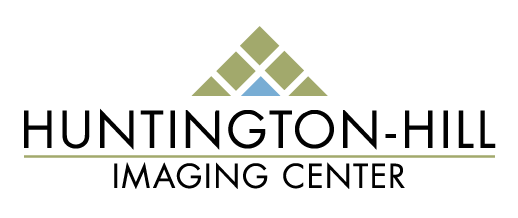 Huntington Hill Imaging Center