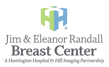 Jim & Eleanor Randall Breast Center