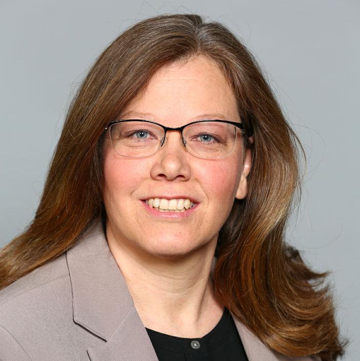 Beth Filip