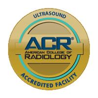 ACR Ultrasound