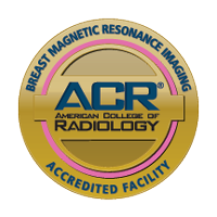 ACR Breast MRI