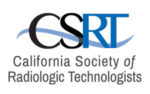 california society of radiologic technologists