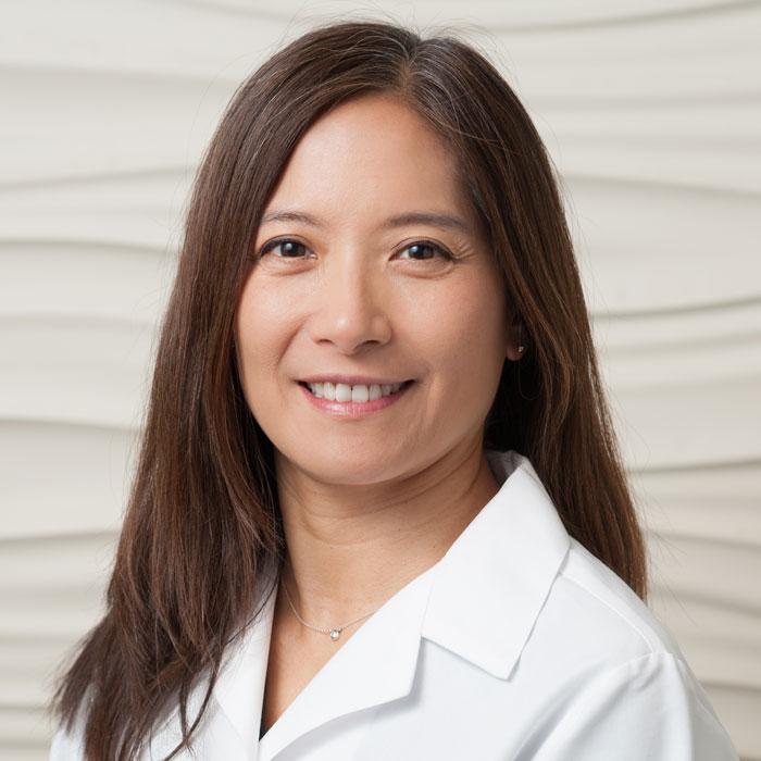Emmy Yoshida