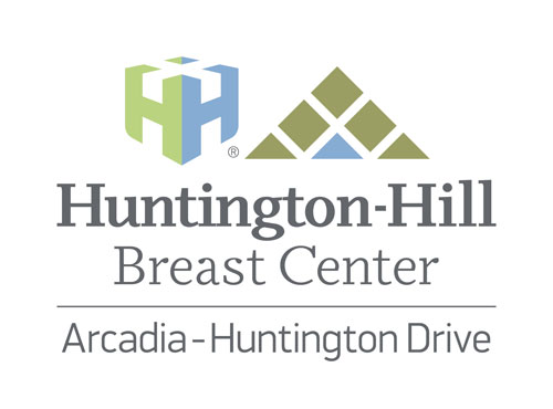 breast center location
