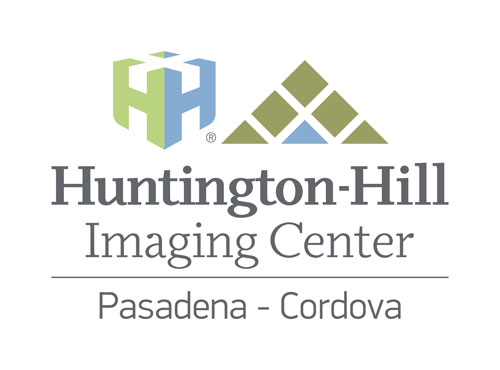 cordova location