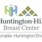 Arcadia Breast Center Logo