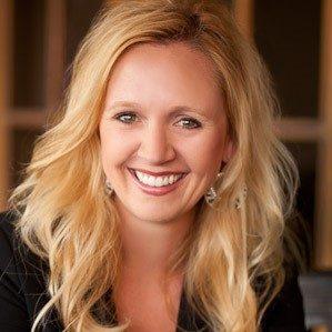 Pic of Jessica Montgomery