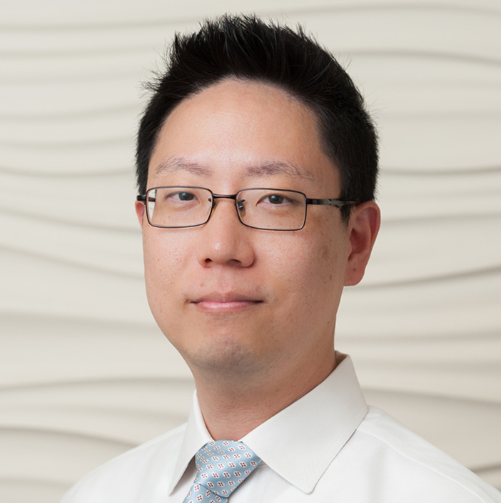 Picture of Dr. Jimmy Kang